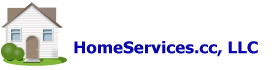 HomeServices.cc, LLC logo